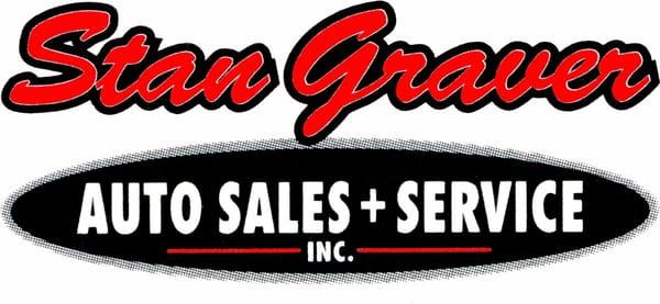 Stan Graver Auto Sales Amp Service Auto Repair 1380