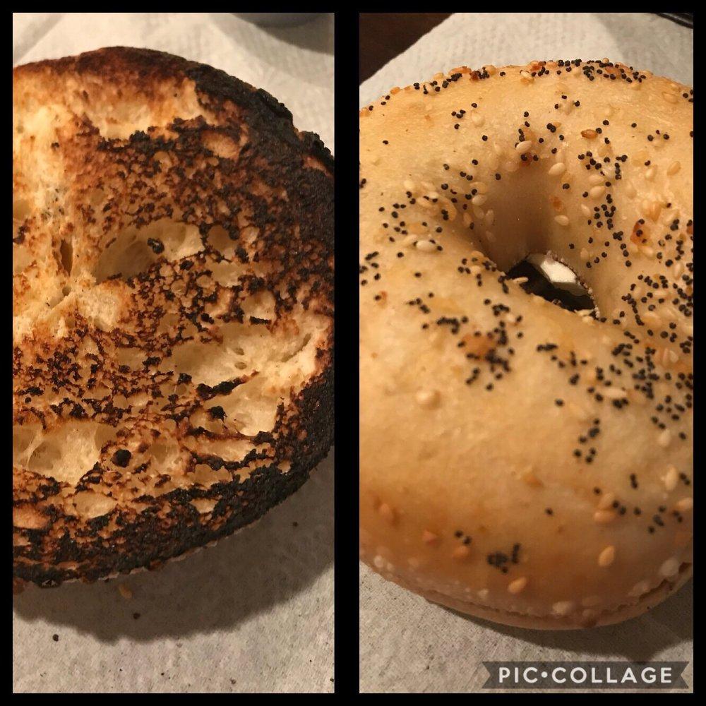 Panera Bread - 12 Photos & 24 Reviews - Sandwiches - 181 Tom Hill Sr ...