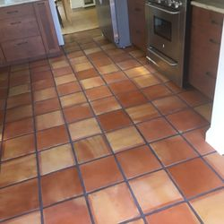 Photo Of Innovative Tile Berkeley Ca United States Saltillo In The