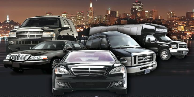 Angel Worldwide Transportation: 982 E Lewelling Blvd, Hayward, CA