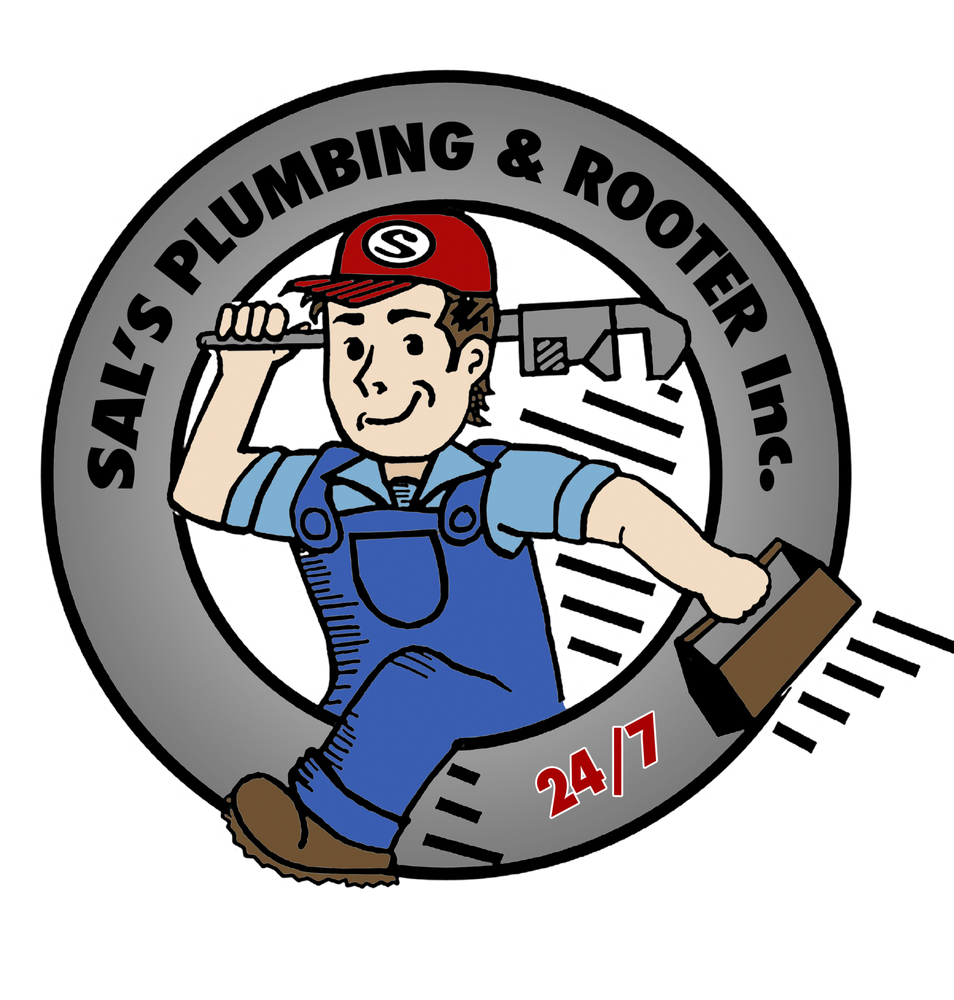 Sal's Plumbing - Beach Cities