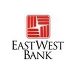 East West Bank Wire Transfer Instructions | East West Bank Banks Credit Unions 2959 Chino Ave Chino Hills