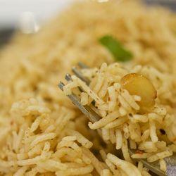 Amaravathi Indian Pure Vegetarian Restaurant