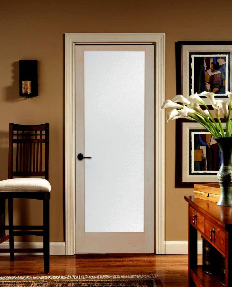 HomeStory Doors - Door Sales/Installation - 1751 Aviation Blvd ...