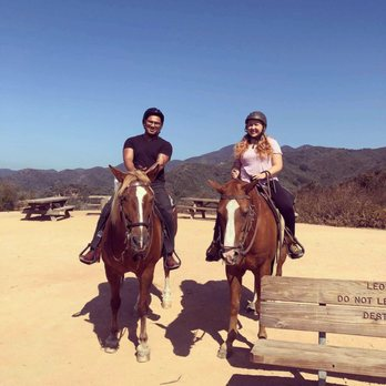 Will Rogers Trail Riding - 28 Photos & 43 Reviews