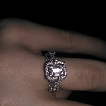 Photo Of Zales Outlet Gilroy Ca United States My Ring