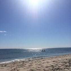 Photo Of Cisco Beach Nantucket Ma United States
