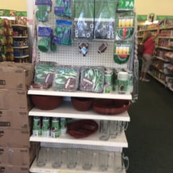 Dollar Tree Stores 1080 W Patrick St Frederick MD Phone