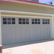 ... Photo Of Total Access Door Systems   Anaheim, CA, United States ...