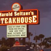 sam seltzer steak house