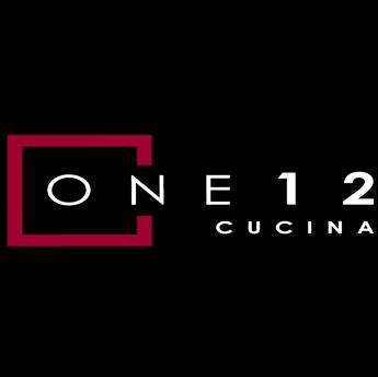 Cucina One 12