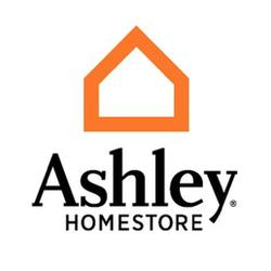 Photo Of Ashley HomeStore   Mankato, MN, United States