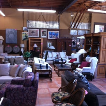Photo Of Estate Sale Company   Palm Springs, CA, United States. Lots Of