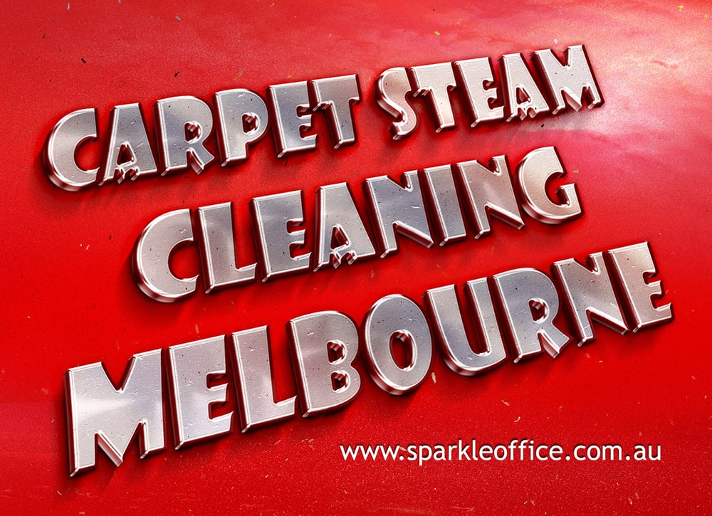 best end of lease cleaning melbourne company