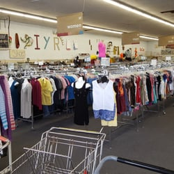 Thrift Stores Idaho Falls >> Idaho Youth Ranch Thrift Store 2019 All You Need To Know