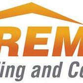 Photo Of Premier Roofing U0026 Contracting   San Antonio, TX, United States