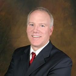 Stuart D Wieland , LC - Personal Injury Law - 6000 N Oak Trfy ...