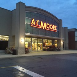 photo of ac moore arts and crafts severna park md united states