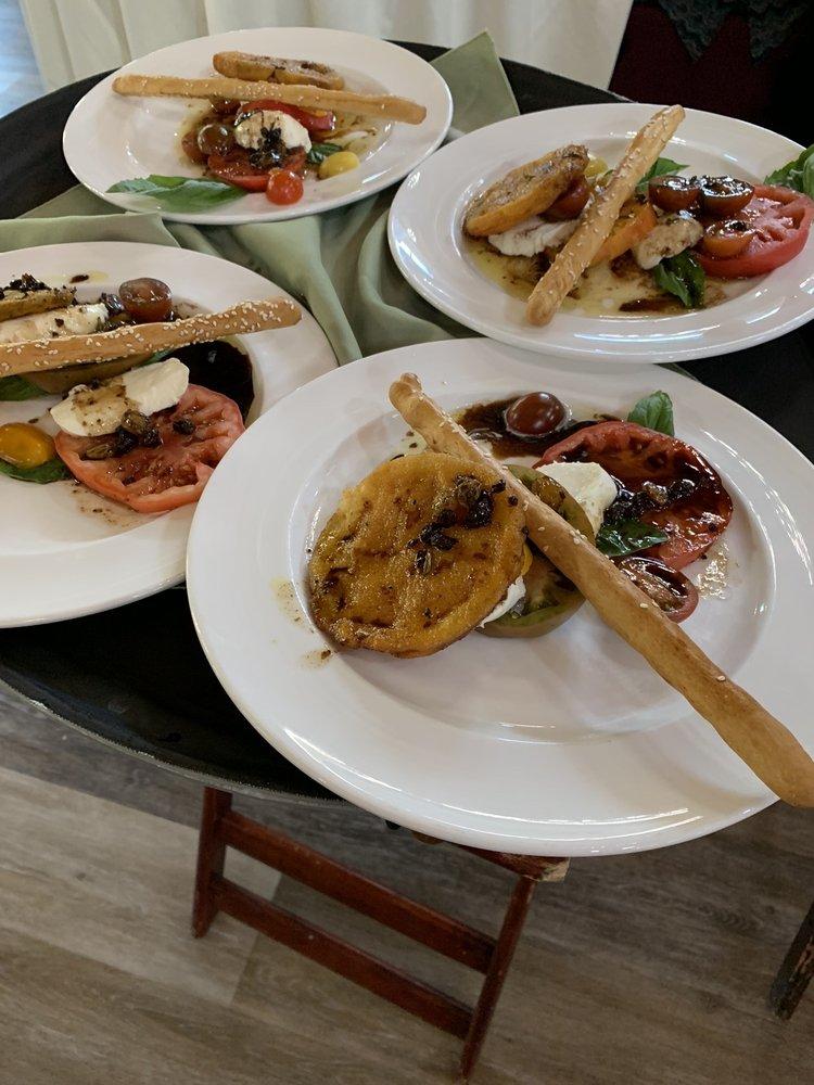 Epicurean Delight Catering: 1402 Sr 92 S, Tunkhannock, PA