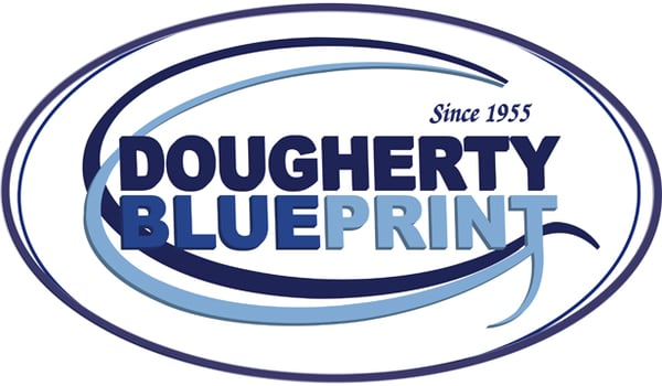 Dougherty blueprint supply art supplies 1019 n westover blvd photo for dougherty blueprint supply malvernweather Gallery