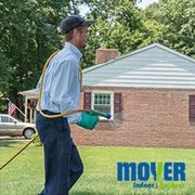 Moyer Indoor Outdoor Pest Control 113 E Reliance Rd