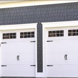 Beau Integrity Garage Door Repair   Garage Door Services   1626 E ...