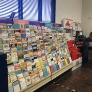 ... Photo Of US Post Office   San Marcos, CA, United States
