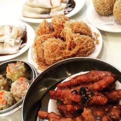 how to make chinese chicken feet dim sum