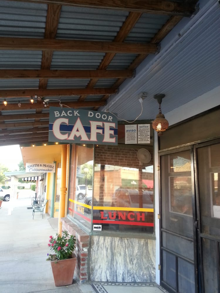 Maxine S Cafe Bakery