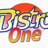 Bistro One
