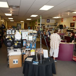 Dodd Camera - 10 Photos - Photography Stores & Services - 2855 ...