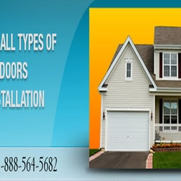 Beau Photo Of BBB Garage Door Repair   Naperville, IL, United States. Garage Door