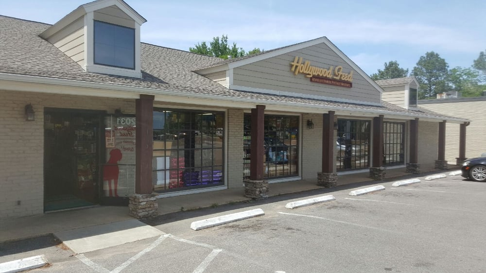 Hollywood Feed: 2031 S Germantown Rd, Germantown, TN