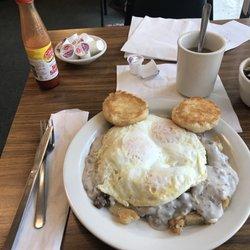 Photo Of Nix Restaurant Chesapeake Va United States