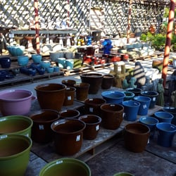 Photo Of Johnson S Garden Centers Wichita Ks United States