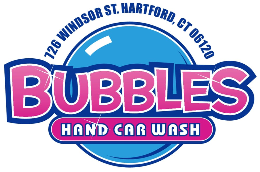 Bubbles Hand Car Wash Auto Detailing 726 Windsor St North Meadows Hartford Ct Phone