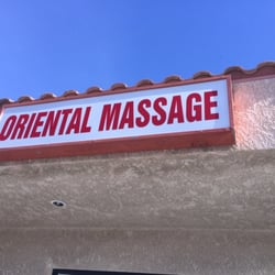 Massage hesperia ca