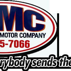 "Photo of Onslow County Motor Company - Jacksonville, NC, United States. ""Where. """