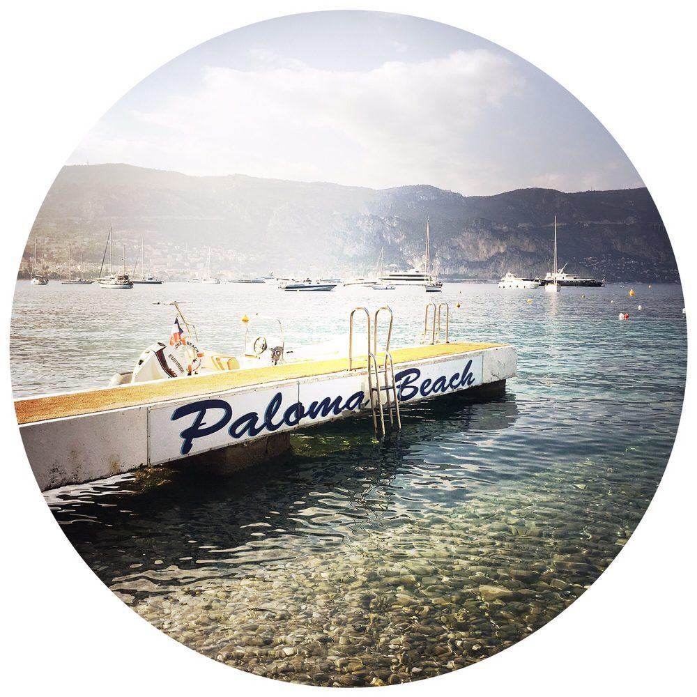 paloma beach 33 photos 22 reviews restaurants. Black Bedroom Furniture Sets. Home Design Ideas