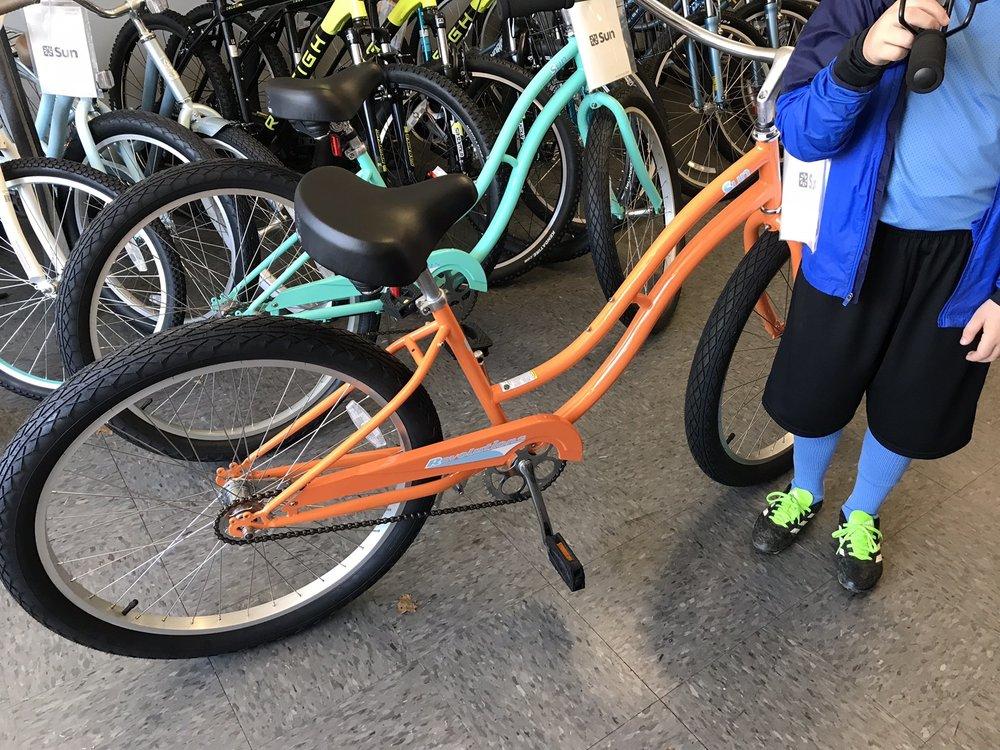 Drexel Hill Cyclery: 703 Burmont Rd, Drexel Hill, PA