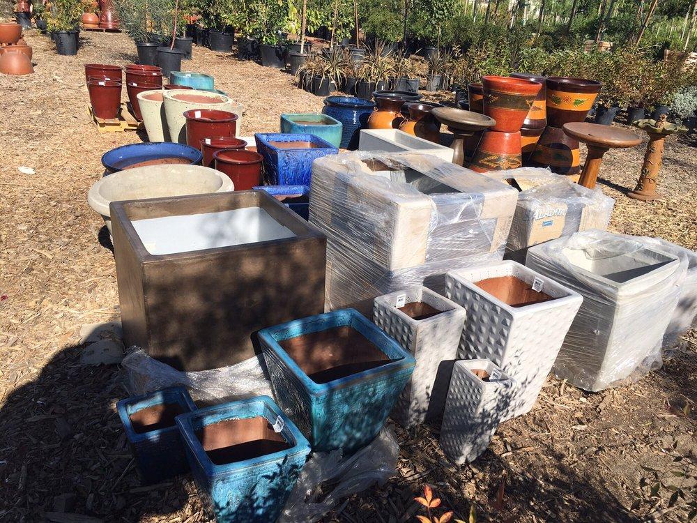 green valley growers wholesale nurseries 24 fotos 15. Black Bedroom Furniture Sets. Home Design Ideas