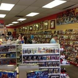 lone star comic books games cards closed comic books 931