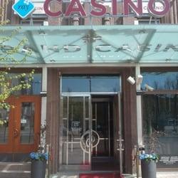 Uusi hotelli ja eläväinen kohtauspaikka Clarion Hotel