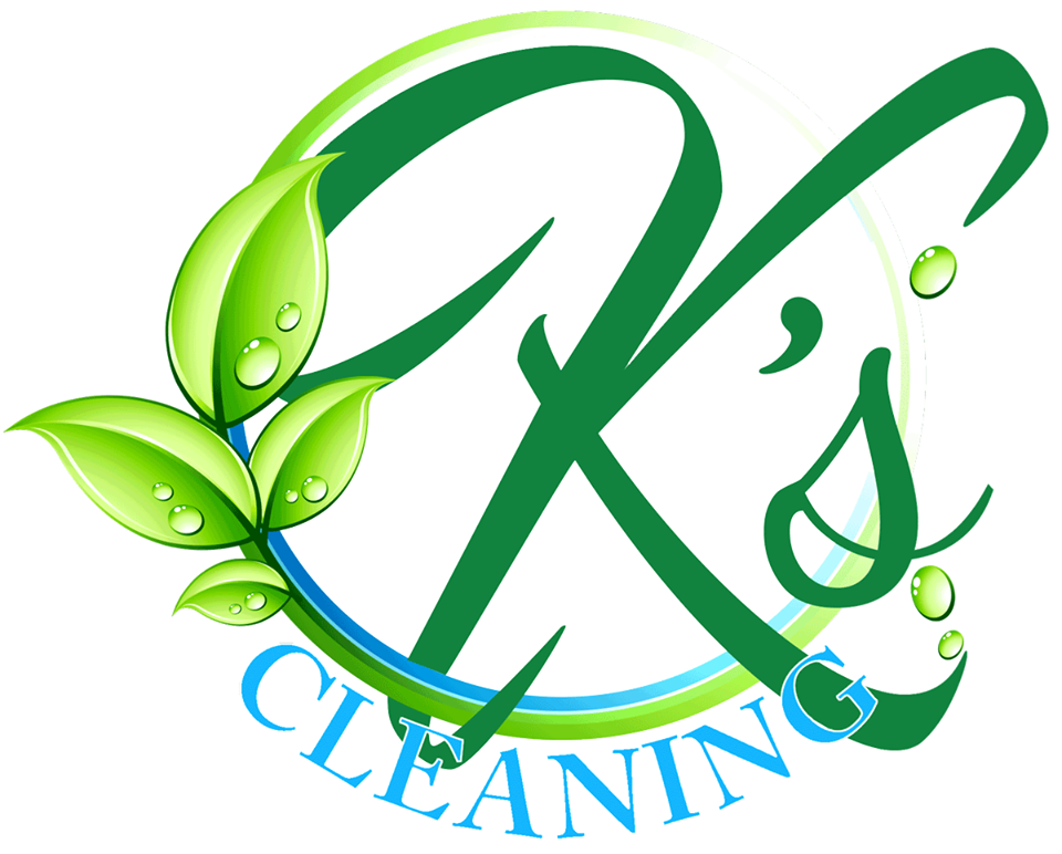 K's Commercial and Residential Cleaning: Hallsville, TX