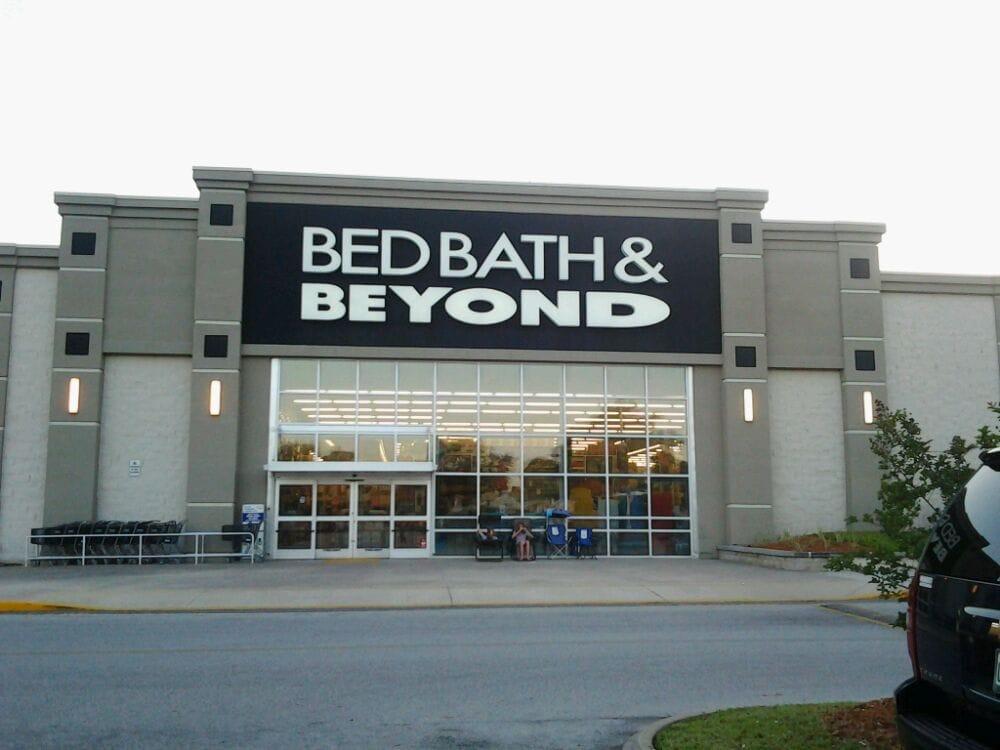 bed bath beyond kitchen bath 6001 24 argyle forest