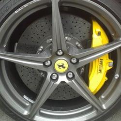 Royal rim repair 157 photos 75 reviews wheel rim for Royal motors sf service