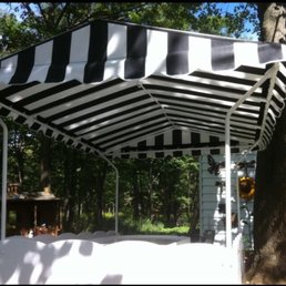 Photo of Acme Awning - Highland Park IL United States & Photos for Acme Awning - Yelp