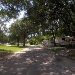 Photo Of Villager RV Park