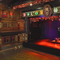 House Of Blues Boston - 110 Photos & 604 Reviews - Bars ...