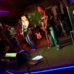 Photo Of American Rock Bar Grill Deerfield Beach Fl United States